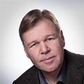 Jukka Antila