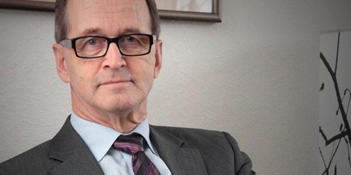 Raino Kukkonen
