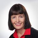 Leena Gardemeister
