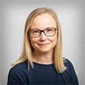 Sanna Kauppi