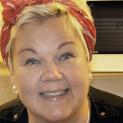 Kirsi Virtanen, Kouvolan GrilliKipsan omistaja