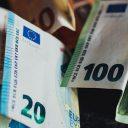 Julkisten hankintojen kokonaisarvo Suomessa 47 miljardia euroa